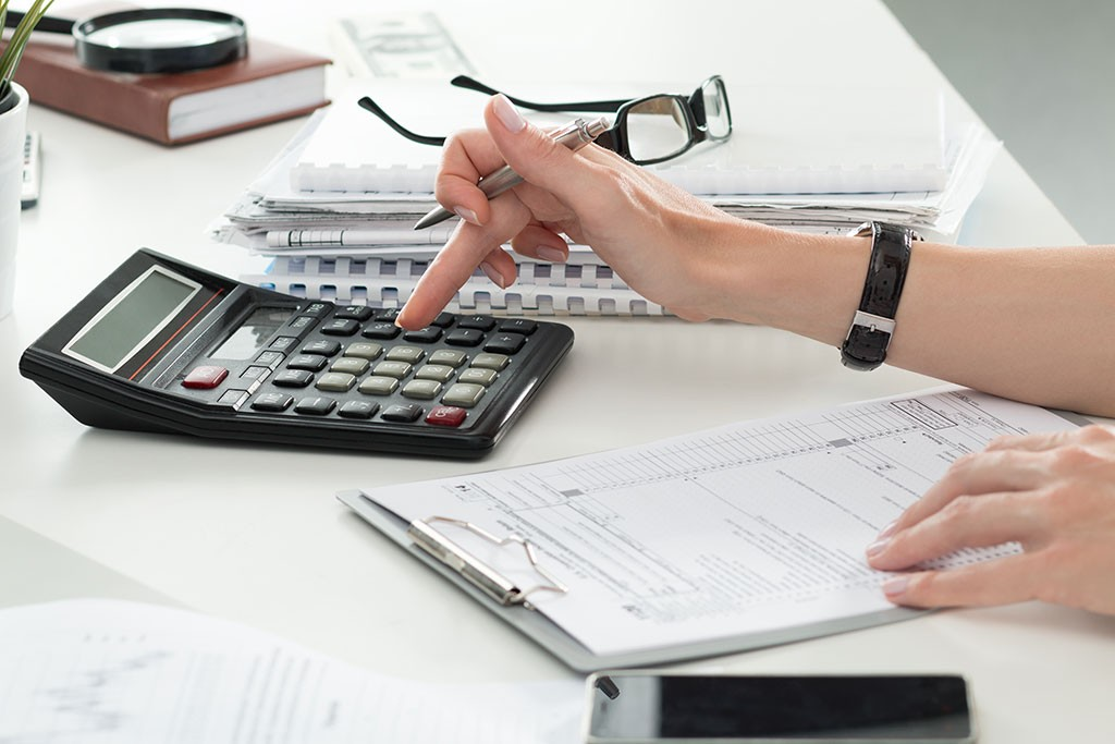Should Your New Omaha Business Use QuickBooks?